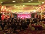 北京酒店会议室出租会议培训场地