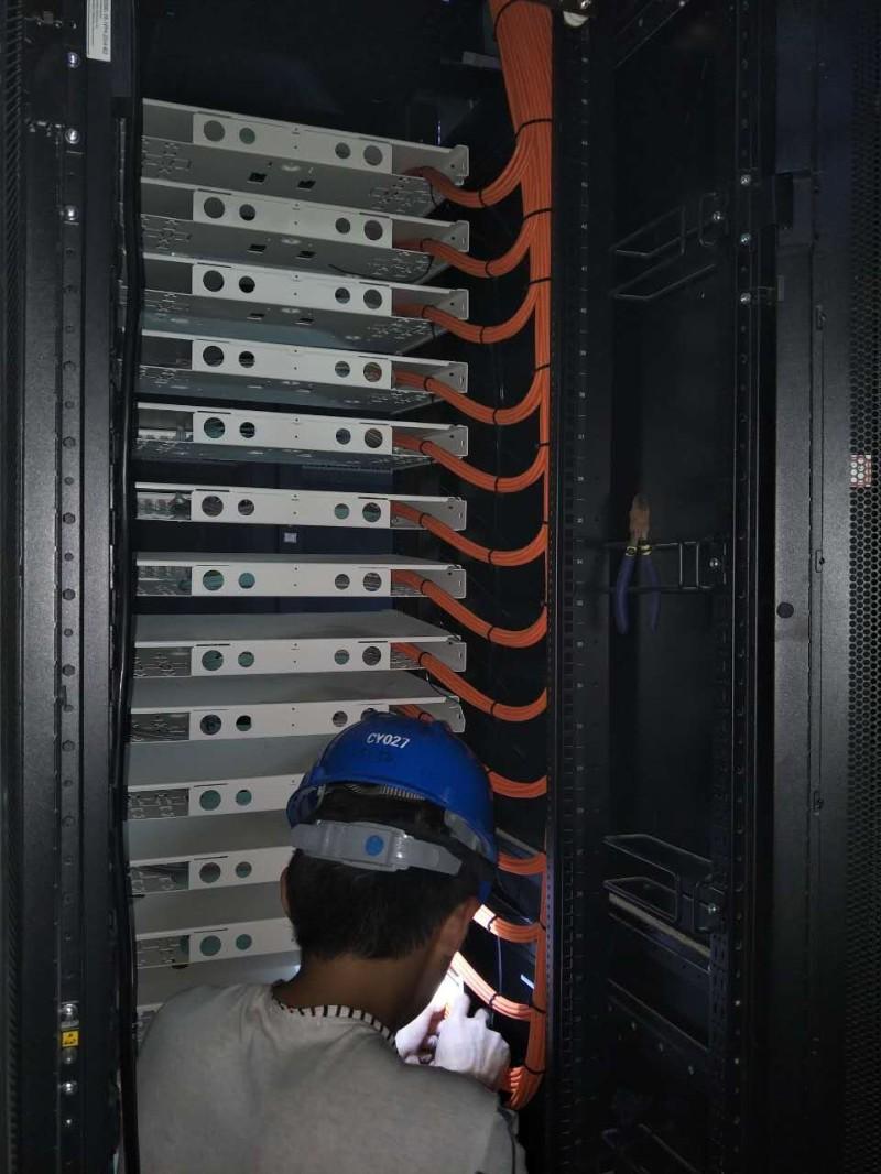 温州光纤熔接-温州机房光纤熔接-温州光缆熔接