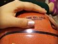 全新官网正品斯伯丁篮球,要懂你就来