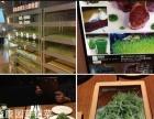 益康园芽苗菜加盟 整体微工厂输出 厂家联营