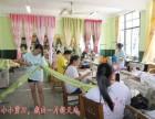 武汉窗帘布艺设计培训去哪里学好,就选文昌窗帘布艺设计培训