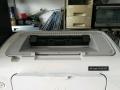 hp1007 打印机 三星4321复印机