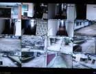 上海门禁维修 闵行区监控安装 闵行修理门禁 安防摄像头维修