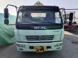 低价出售营运大三类3吨-20吨二手油罐车可异地审车