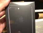 iPhone7plus。128G