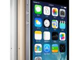 Apple/苹果iPhone 5 手机 苹果5代手机ios7系统