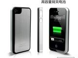 背夹电池苹果5