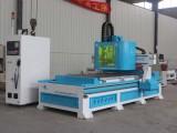 CNC数控开料机 优质板式家具木门雕刻 开料机批发