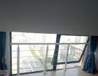 性价比高不高你说了算地铁泗泾站悦来酒店式公寓欢迎您