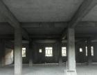 开发区5566广场东侧自建房一层门面出租