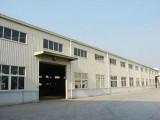 惠 水口附近11米高钢构厂房6700平方出租