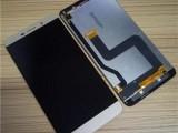 专业回收华为手机屏幕手机总成液晶屏等