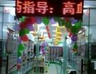 转让江南-白沙大道110㎡药店23万元