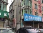 蒸阳南路 南岳生物制药有限公司 其他 140平米