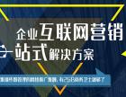福建高效的在线推广公司是哪家-仙游关键词推广