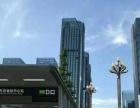 金阳101大厦 小面积精装 双面采光