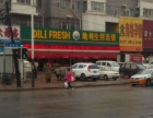 出售绿园柳影路农安南街商业街卖场