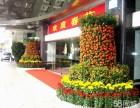 园林鲜花绿化景观,工厂绿化工程,办公室绿植