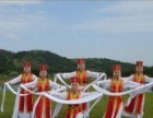 内蒙古草原旅游|希拉穆仁草原一日游