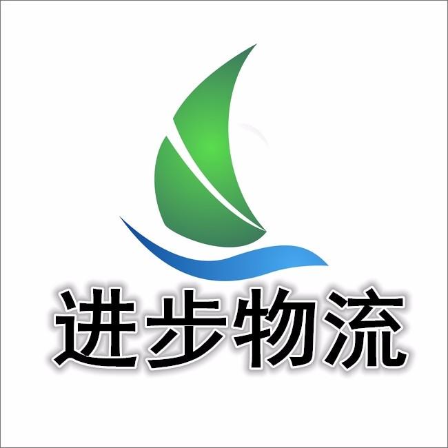 桂林至全国货运,车型齐全,服务好价格优!