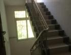 天峨 八打六区 3室 2厅 155平米
