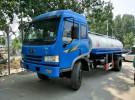 转让 工程车江淮5吨8吨二手洒水车厂家低价出售6年5万公里2.1万