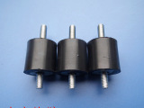 厂家直销 橡胶减震垫 橡胶减震器 减震机