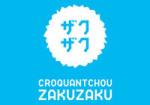 zakuzaku中国有几家门店 怎么加盟zakuzaku泡芙
