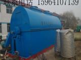 急出售4台二手500平方管束干燥机 滚筒干燥机