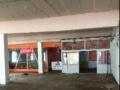 萨尔图区西滨路2000平米厂房出租(可分租)