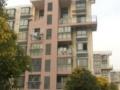 急售 幸福美地 满5年 经典户型 超低总价 精品居家2房