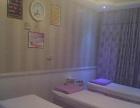 泰式洗头美发休闲室