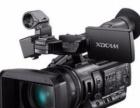 高价回收各种单反相机 摄像机 微单 镜头 电脑手机