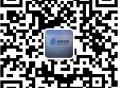 响应式网站制作 手机站 微网站 竞价页面 网站推广一体化服务