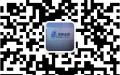 手机站微网站一体化建站服务-专业建站八年时间