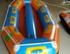 山东轻舟漂流艇厂家供应冲锋舟 专业漂流船 个性定制,品质保证