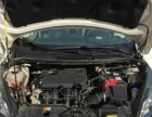 福特嘉年华2013款 嘉年华-三厢 1.5 手动 风尚型 性价比