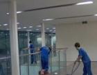 湘潭专业家庭保洁,办公室清洗,玻璃清洗,家电清洗