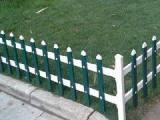 供应优质口碑的园林护栏,邢台园林护栏