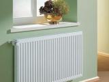 明装暖气片散热器已装修好房子装明装暖气片价格安装上海