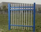 天津大港区专业制作安装铁艺楼梯-铁艺围栏-铁艺大门