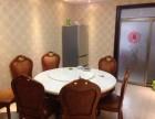 武汉路 香港城 4室 3厅 216平米 出售香港城
