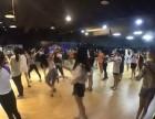 白云区专业舞蹈培训,韩国MV,exo,抖音舞