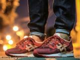 单鞋2015男女情侣运动潮鞋新款外贸原单休闲男鞋真皮女鞋一件代发