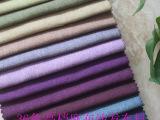 高档沙发布料 纯色麻布 加厚沙发套面料 沙发坐垫布料 摄影背景布