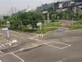 峰华驾驶培训学校