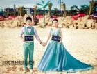 婚礼内穿塑身衣的注意事项丨楚雄本色皇后婚纱摄影