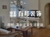 济南小型钢琴代理手工打造