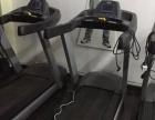 乔山T8000跑步机 二手健身器材乔山商用跑步机