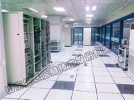 山东服务器托管哪家好 为什么选择山东企联服务器托管和租用